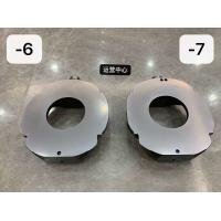Wholesale PC200-6 PC200-7 Hydraulic Pump Spare Part Swash Plate For Komatsu Excavator from china suppliers