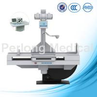 how much does a wire edm machine cost
