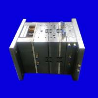 Latest rubber injection molding - buy rubber injection molding