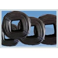 Wholesale Black Annealed Binding Wire from china suppliers