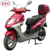 Wholesale Scooter ZX150T-3 from china suppliers
