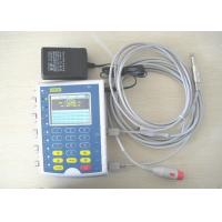 Wholesale CONTEC MS400 ECG Simulator Multi-Parameter Patient Signal Generator Patient Simulator from china suppliers