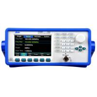 Wholesale Synthesized Signal Generators TFG3630 from china suppliers