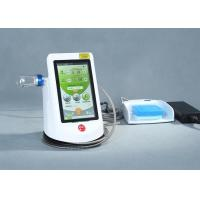 Wholesale Veterinary Laser Equipment from Veterinary Laser Equipment