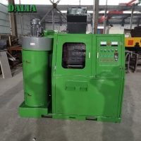 Buy cheap High Separation Rate Car Wire Granulator Machine from wholesalers