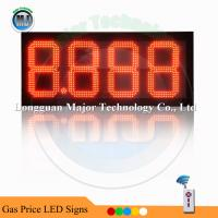 gas price signs Images - buy gas price signs