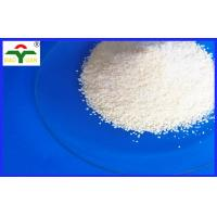 Wholesale White Powder Food Grade CMC CAS No 9000-11-7 0.5 - 1.8 D S Range 5000-7000 Cps from china suppliers