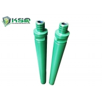 Wholesale mission hammer dth tools CIR 80 CIR 90 Low Air Pressure DTH Hammer from china suppliers