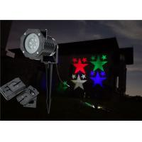 buy cheap 2019 the best hot sell holiday time lights led christmas light projector for from