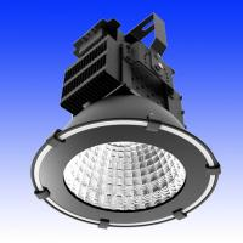 100 Watt Led Spotlights Outdoor Lighting LED Lighting