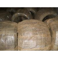 Wholesale Annealed binding Wire from china suppliers