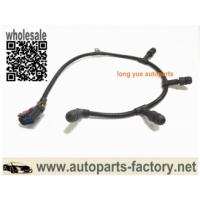 Wholesale longyue 2004-2010 Ford 6.0L Diesel Glow Plug Harness Extension Left LH Side E350 E450 F250 F350 OEM from china suppliers