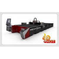 Wholesale Interchangable Table CNC Laser Cutting Machine For Copper / Brass from china suppliers