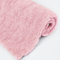 Wholesale Microfiber Polyester Latex Ultra Absorbent Tufted Bath Mat OEKO-TEX from china suppliers