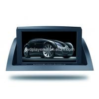"""Wholesale 8""""Mercedes-Benz C Class W204 C200 Car DVD GPS Bluetooth USB from china suppliers"""