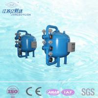 Sand Pool Filters Quality Sand Pool Filters For Sale