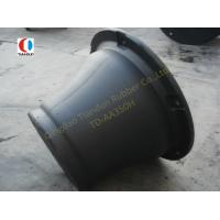 Wholesale High Pressure Cone Rubber Fender from china suppliers