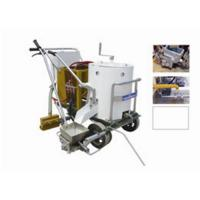 Wholesale On sale Thermoplastic Vibration Road Marking Machine from china suppliers