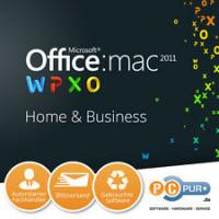 Wholesale MAC Office 2011 from MAC Office 2011 Supplier