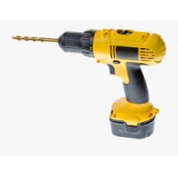 Wholesale 35 decibels Military 90W Low Noise Drill Equipment With Dual Motor from china suppliers
