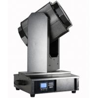 China 300W High Power LED Waterproof Moving Head Light Beam For Dj Stage Lighting wholesale