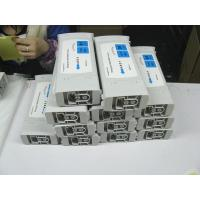 Wholesale HP 680ml Compatible Printer Ink Cartridges With Sublimation Ink from china suppliers