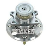 Wholesale TIMKEN 512190 Rear Wheel Hub & Bearing w/ABS for Sonata Optima Magentis from china suppliers