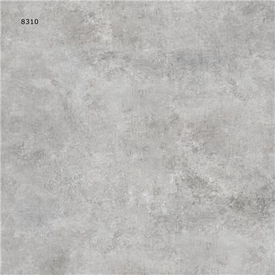 polished grey porcelain tiles yhl8310 of item