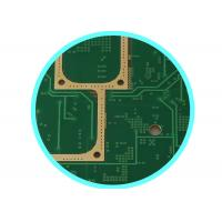 multilayer rf pcb high frequency , microwave f4b pcb board 0 38 mmmultilayer rf pcb high frequency , microwave f4b pcb board 0 38 mm er \u003d 2 2 images