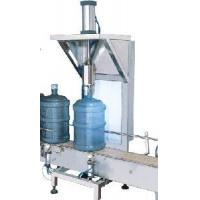Wholesale Auto Bottle Lifting Machine from china suppliers