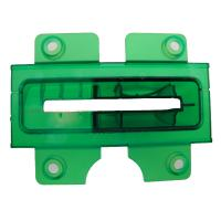 Wholesale 445-0628470 NCR ATM PART skimmer anti skimming 445-0679257(445-0628470/445-0680115) from china suppliers