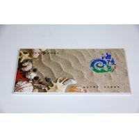 Wholesale Full Color Postcard Printing And Mailing Services , Custom Business Card Printing from china suppliers