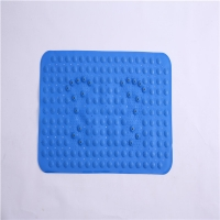 Wholesale Household 750g Washable Bath Rugs 100*40CM Shower Tub Mat from china suppliers