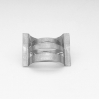 Wholesale INTALOX METAL TOWER PACKING (IMTP) SADDLE RING saddle ring intalox saddles random packing from china suppliers