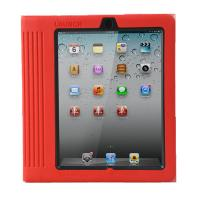 Wholesale Original Launch X431 iDiag Auto Diag Scanner for IPAD and IOS System from china suppliers