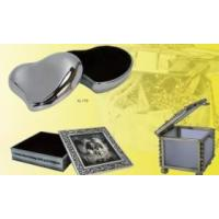Wholesale Jewelry Holder from china suppliers
