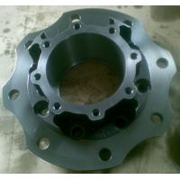 Wholesale Customized dongguan die casting gravity, made in China professional manufacturer from china suppliers