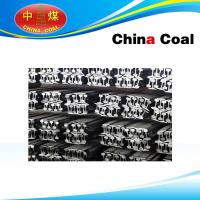 Wholesale 30KG Light Rail from china suppliers