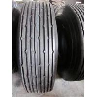 Wholesale Sandy Tyre 1400-20 from china suppliers