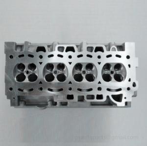 Wholesale Engine Cylinder Head from Engine Cylinder Head Supplier