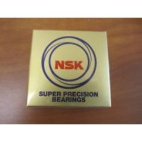 Wholesale NSK Precision Ball Screw Support Bearing 45TAC75BSUC10PN7B from china suppliers