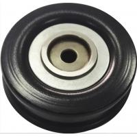 Wholesale Timing Belt Tensioner Pulley 2528139010 Idler Pulley for Ford 36238 High quality from china suppliers
