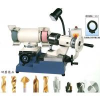 Wholesale unviersal cutter&tool grinder GD-32N from china suppliers
