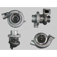Wholesale Cummins Turbocharger Replacement / Turbo Kits T46 3801989 3801990 from china suppliers