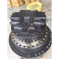 Wholesale Excavator Travel Motor Fit For Volvo Excavator EC240B Replacement Parts from china suppliers