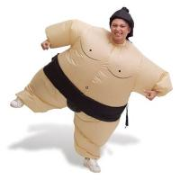sumo wrestling suits for sale SU-018