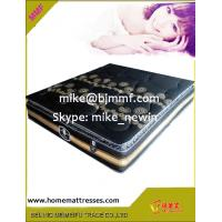 Twin Size Mattress Prices Of Item 104950604
