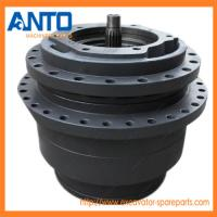 Buy cheap DOOSAN Daewoo Excavator DH370 Travel Reduction Gearbox from wholesalers