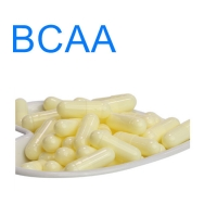 Wholesale Custom Sports Nutrition Supplements BCAA Supplements Capsules 500mg 1000mg from china suppliers