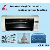 Paper cut out letters images images of paper cut out letters for Paper letter cutter machine